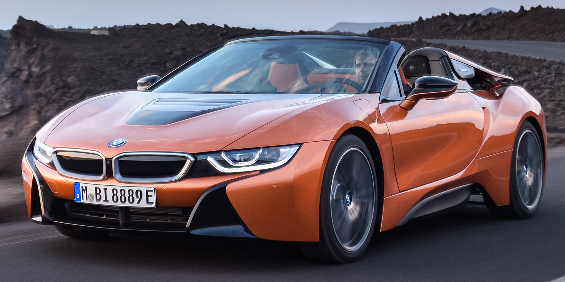 93 New 2019 Bmw Sports Car Release Date by 2019 Bmw Sports Car