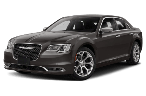 93 New 2019 Chrysler Cars Exterior by 2019 Chrysler Cars