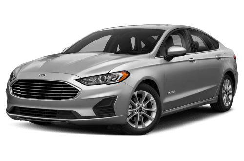 93 New 2019 Ford Hybrid Vehicles Specs with 2019 Ford Hybrid Vehicles