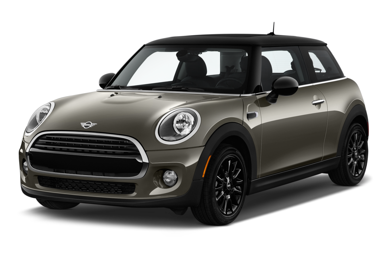 93 New 2019 Mini Cooper 3 First Drive for 2019 Mini Cooper 3