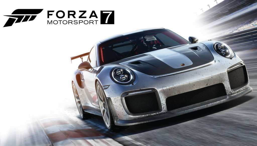 93 New 2019 Porsche Gt2 Rs For Sale Performance by 2019 Porsche Gt2 Rs For Sale