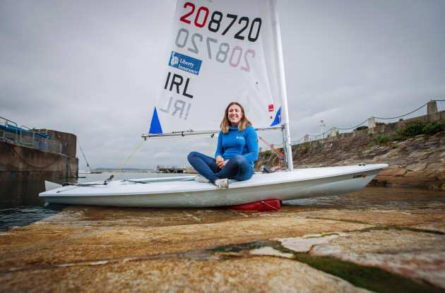 93 New 2020 Volvo Ocean Race Reviews with 2020 Volvo Ocean Race
