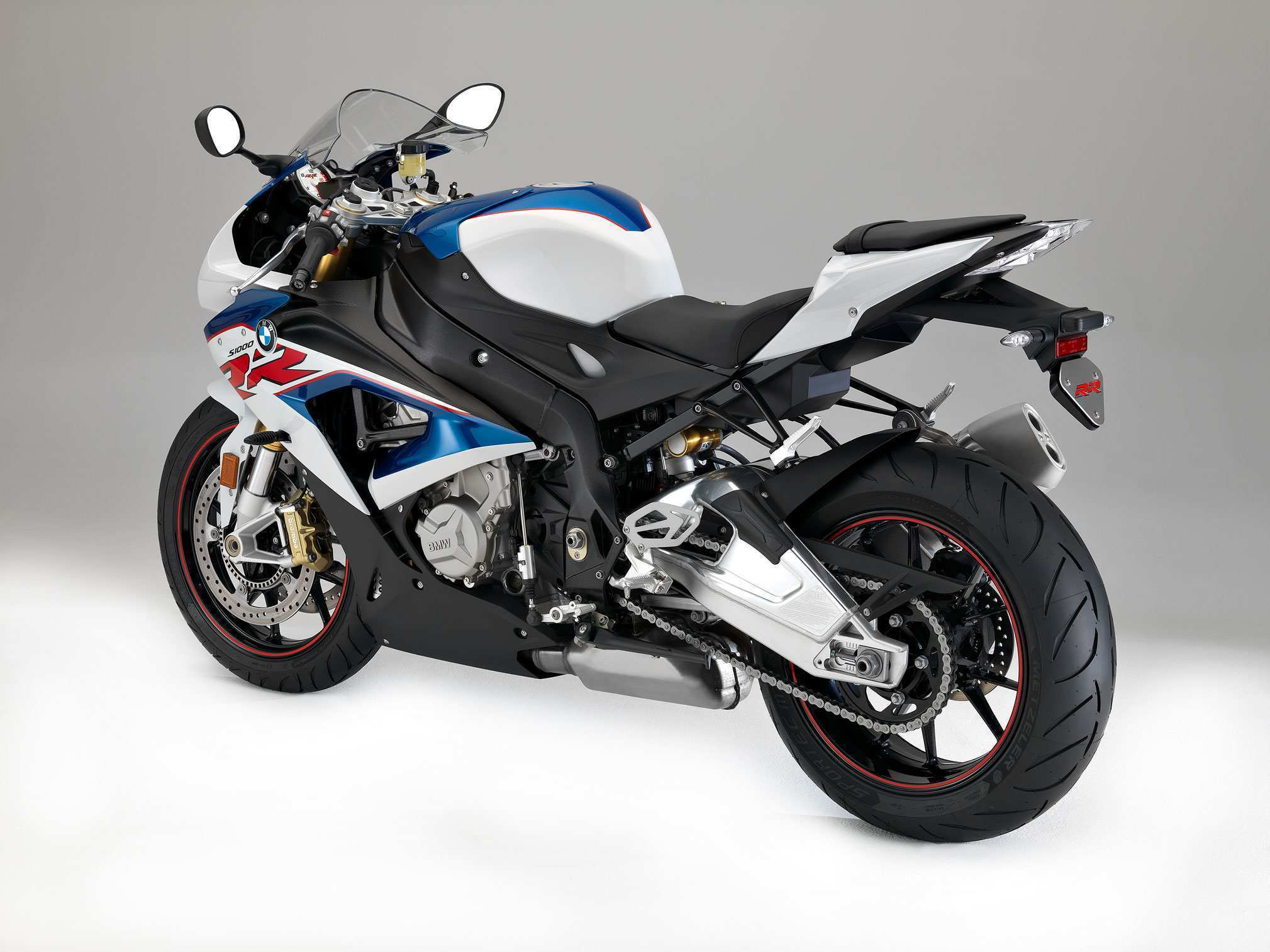 93 The 2019 Bmw Rr1000 Photos for 2019 Bmw Rr1000