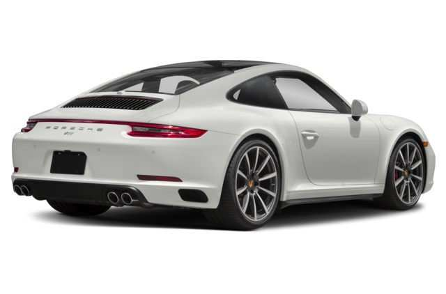 93 The 2019 Porsche 911 4S Price with 2019 Porsche 911 4S