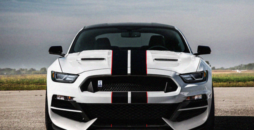93 The 2020 Ford Shelby Gt500 Price Reviews with 2020 Ford Shelby Gt500 Price