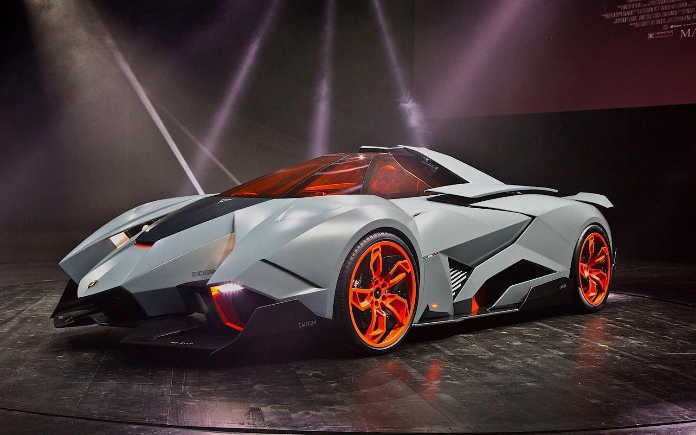93 The Lamborghini 2020 Prototype Rumors by Lamborghini 2020 Prototype