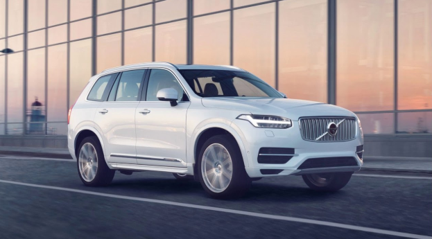 93 The Volvo Nel 2019 Specs and Review with Volvo Nel 2019