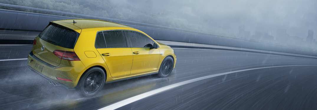94 All New 2019 Vw R400 Ratings by 2019 Vw R400