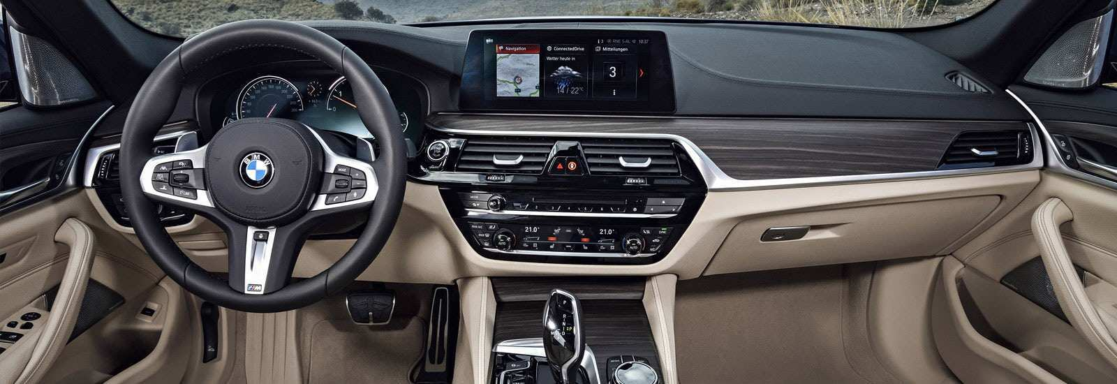 94 Best Review 2019 Bmw 1 Series Interior Style with 2019 Bmw 1 Series Interior