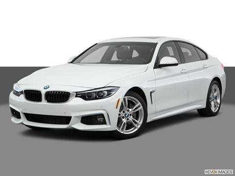 94 Best Review 2019 Bmw 440I Review Style with 2019 Bmw 440I Review