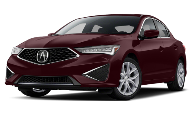 94 Best Review 2019 Honda Acura 2 Performance for 2019 Honda Acura 2