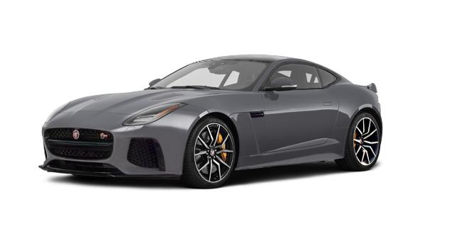 94 Best Review 2019 Jaguar Svr History for 2019 Jaguar Svr