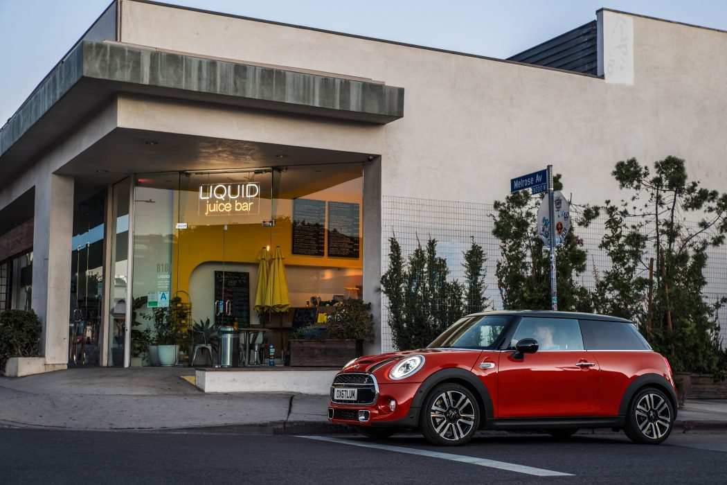 94 Best Review 2019 Mini Usa Release for 2019 Mini Usa