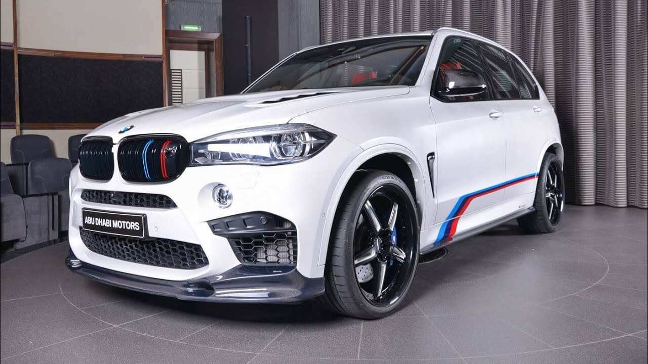 94 Best Review Bmw 2020 New Review by Bmw 2020 New