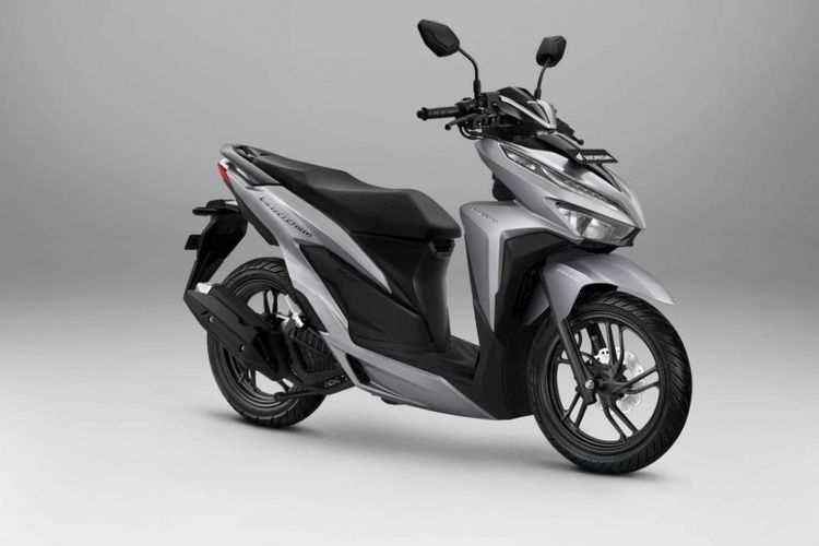 94 Best Review Honda Terbaru 2020 Release Date with Honda Terbaru 2020