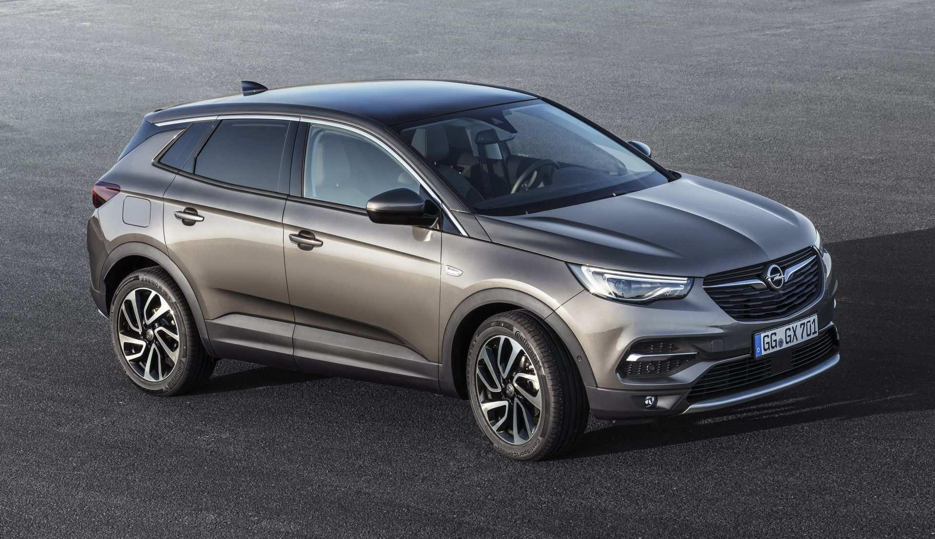 94 Best Review Opel Modelle 2020 Images by Opel Modelle 2020
