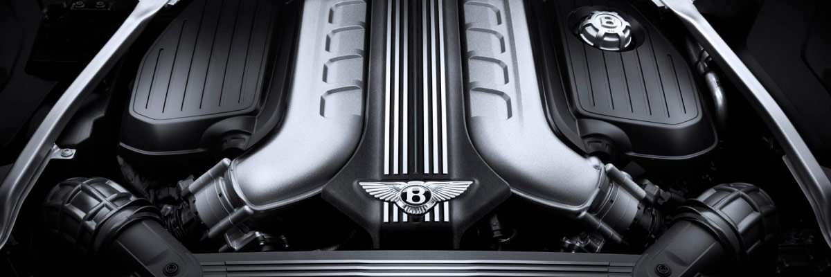 94 Concept of 2019 Bentley Continental Gt Weight Engine with 2019 Bentley Continental Gt Weight