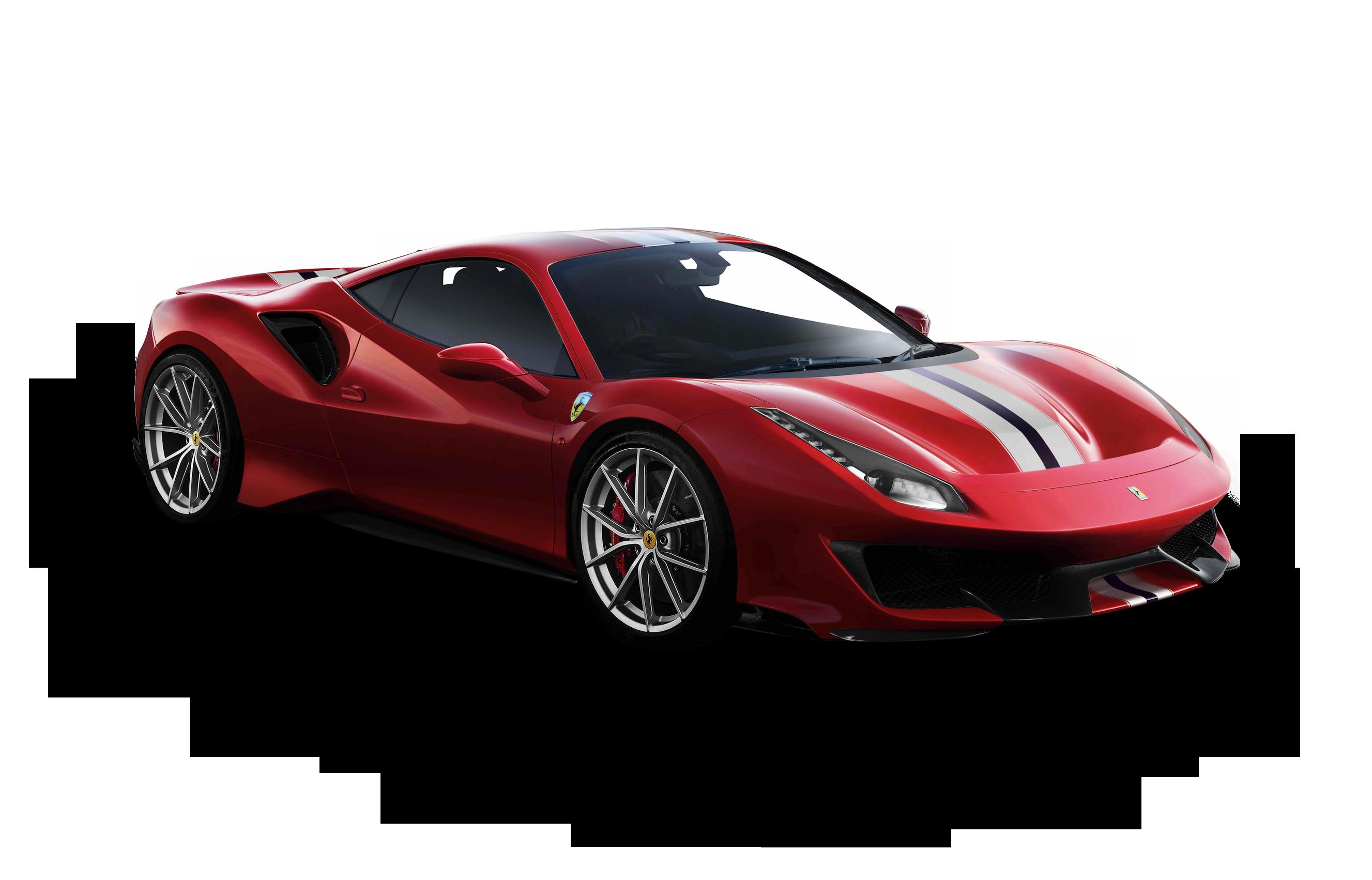 94 Concept of 2019 Ferrari Lineup Price by 2019 Ferrari Lineup