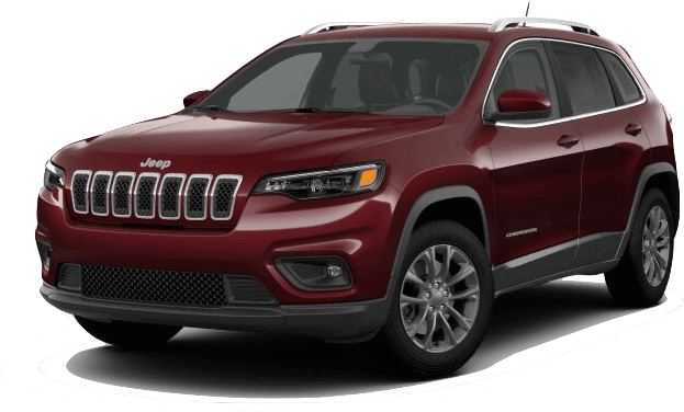 94 Concept of 2019 Jeep 2 0 Turbo Mpg Pricing with 2019 Jeep 2 0 Turbo Mpg