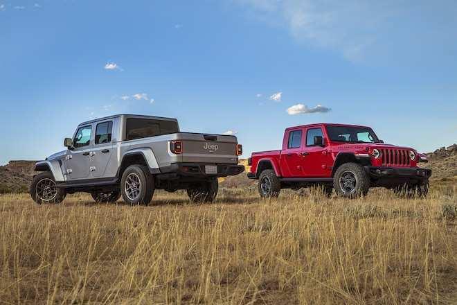 94 Gallery of 2020 Jeep Scrambler Pricing by 2020 Jeep Scrambler