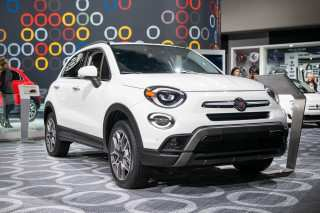 94 Gallery of Fiat News 2019 Pictures with Fiat News 2019