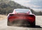 94 Gallery of Tesla 2020 Sales Photos for Tesla 2020 Sales