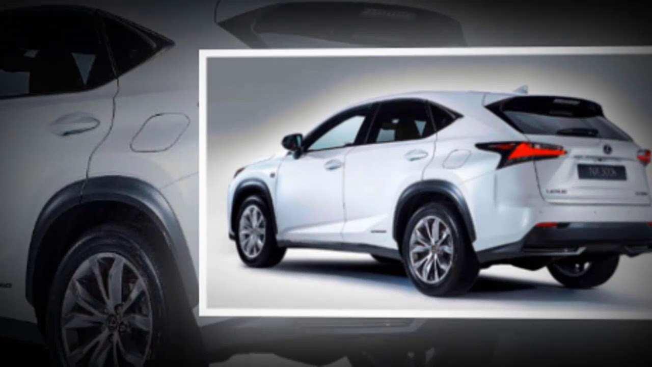 94 Gallery of Toyota Rush 2020 Price with Toyota Rush 2020