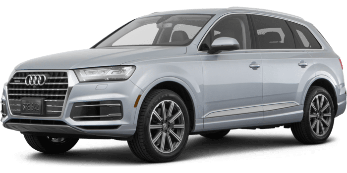 94 Great 2019 Audi Price First Drive with 2019 Audi Price