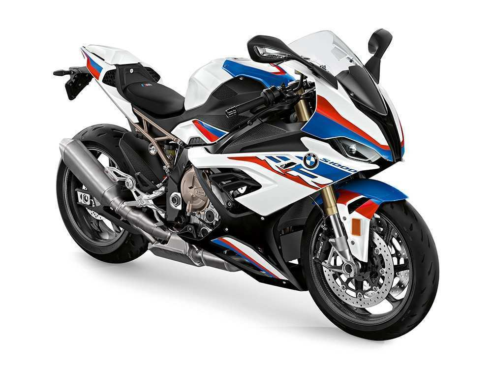 94 Great 2019 Bmw S1000R Reviews by 2019 Bmw S1000R