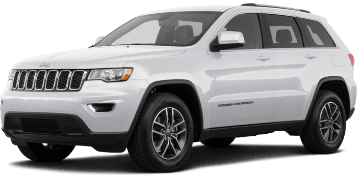 94 Great 2019 Jeep Incentives Performance and New Engine with 2019 Jeep Incentives
