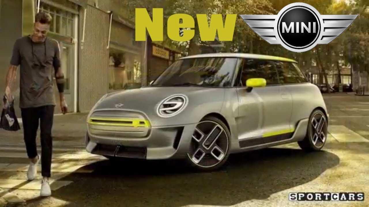 94 Great E Mini 2019 Speed Test with E Mini 2019