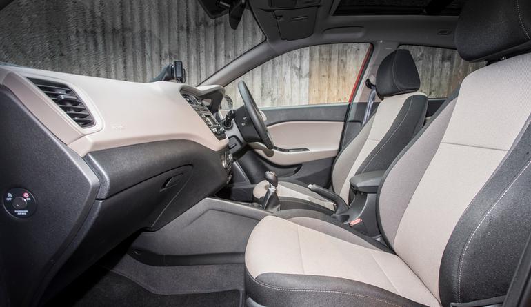 94 Great Hyundai Autonomous 2020 Picture for Hyundai Autonomous 2020