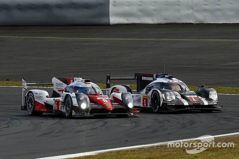 94 Great Peugeot Wec 2020 Research New for Peugeot Wec 2020