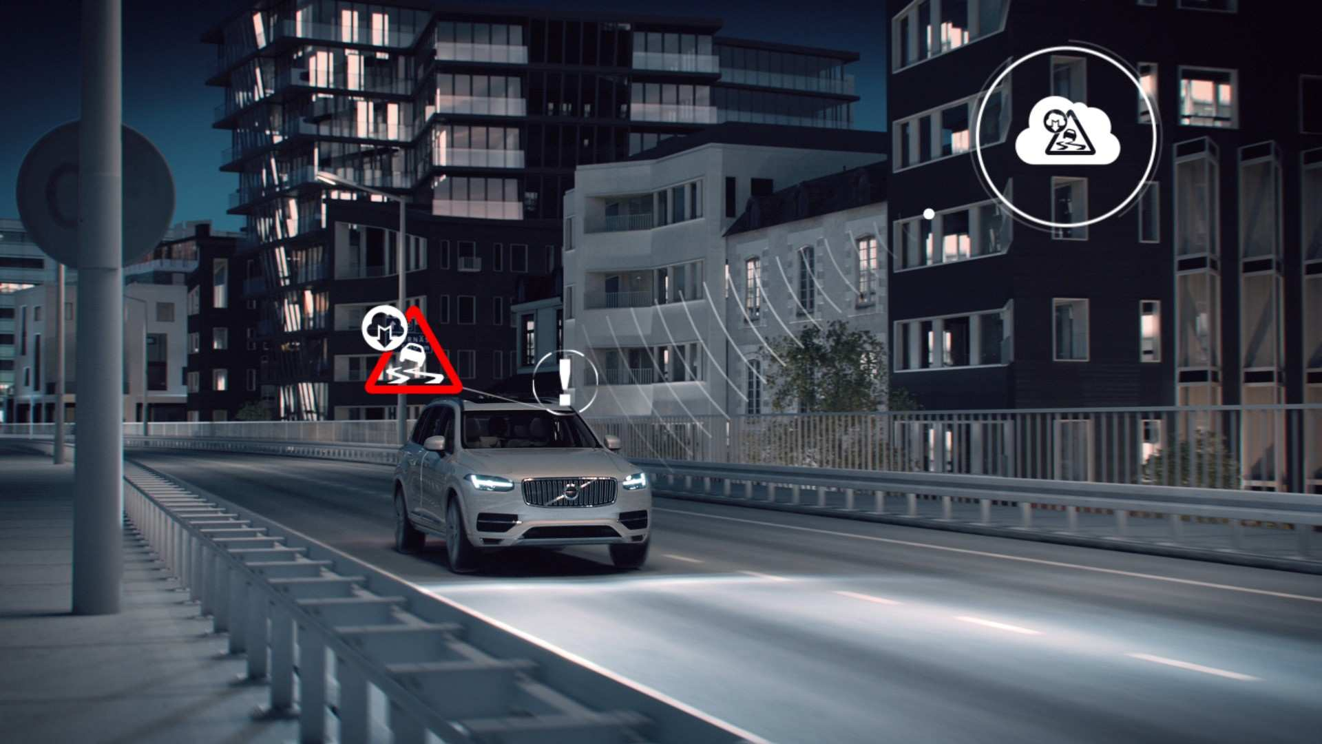94 Great Volvo 2020 Hedef Release with Volvo 2020 Hedef