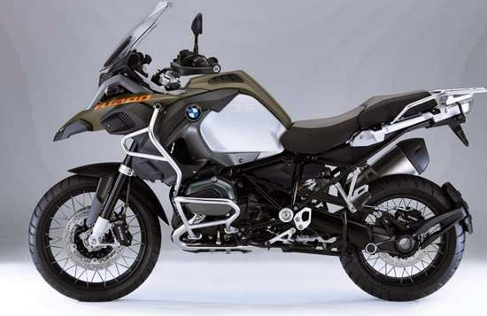 94 New 2019 Bmw 1200 Gs Adventure Pictures with 2019 Bmw 1200 Gs Adventure