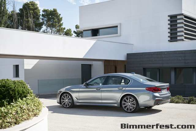94 New 2019 Bmw Ordering Guide Price and Review by 2019 Bmw Ordering Guide