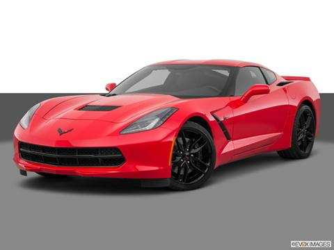 94 New 2019 Chevrolet Corvette Price Release with 2019 Chevrolet Corvette Price
