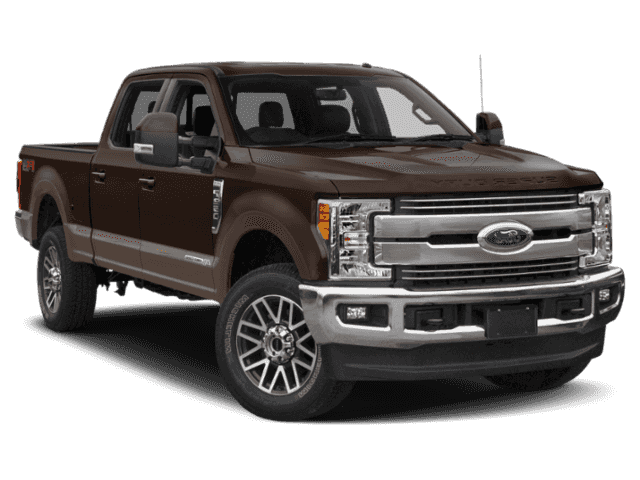 94 New 2019 Ford King Ranch Model with 2019 Ford King Ranch