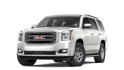 94 New 2019 Gmc Sonoma Prices for 2019 Gmc Sonoma
