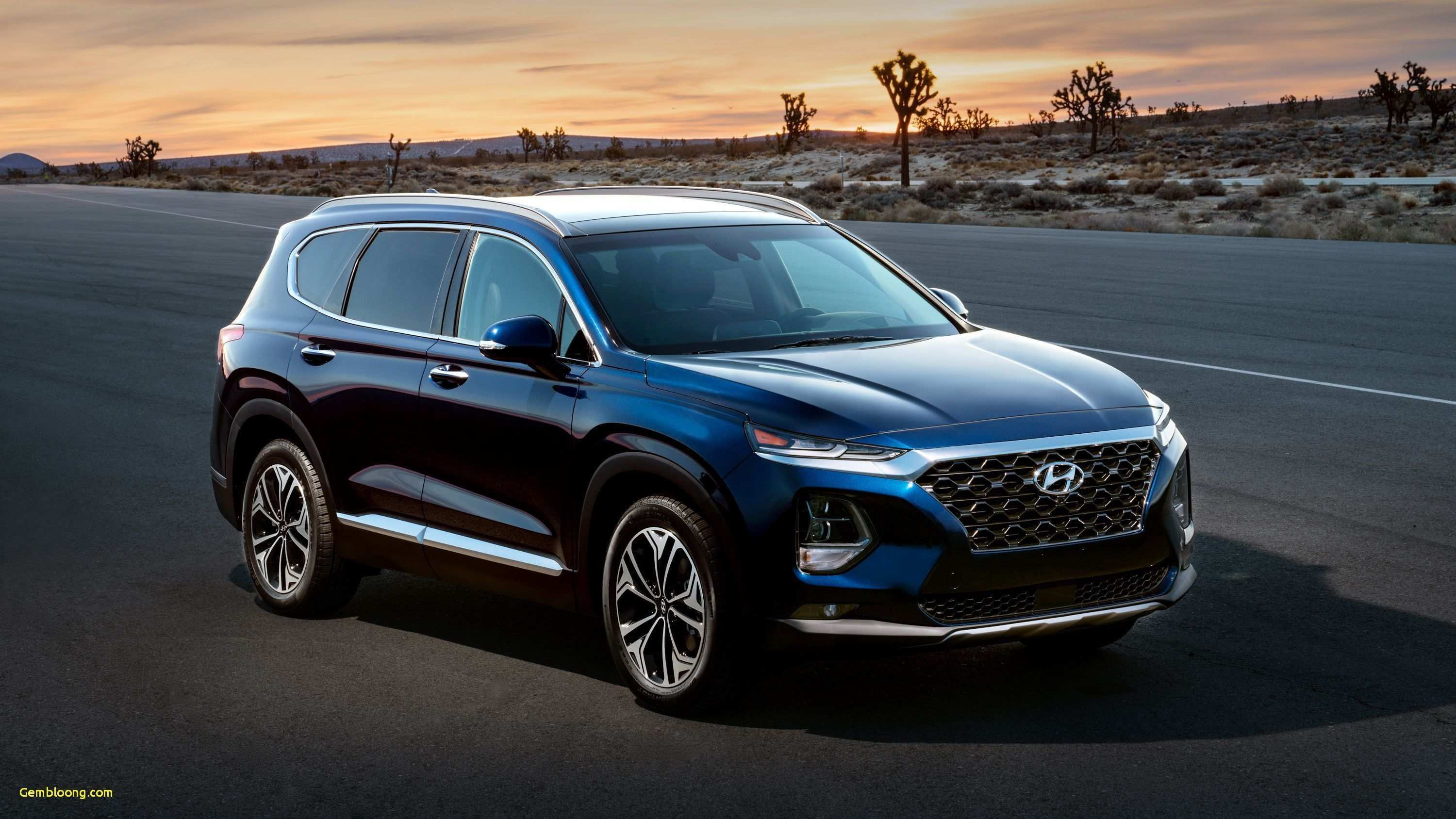 94 New 2019 Kia Mohave Picture for 2019 Kia Mohave