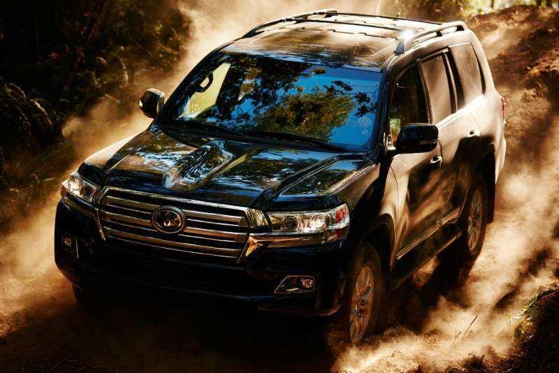 94 New 2020 Toyota Sequoia Spy Photos Pictures with 2020 Toyota Sequoia Spy Photos