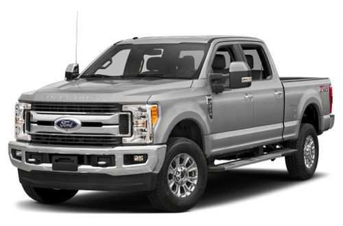 94 The 2019 Ford 7 3 Diesel Release with 2019 Ford 7 3 Diesel