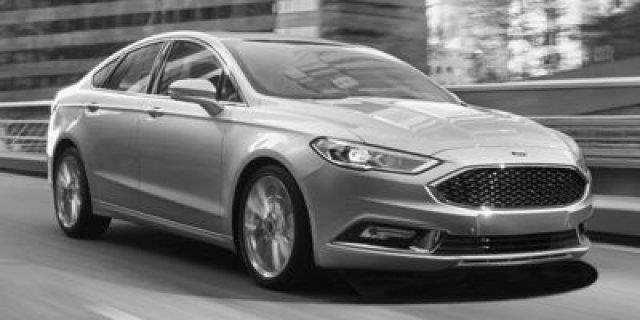 94 The 2019 Ford Hybrid Cars Review with 2019 Ford Hybrid Cars