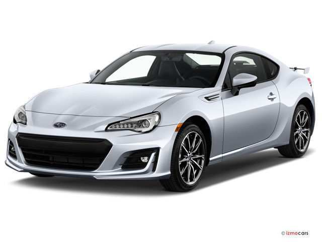 94 The 2019 Subaru Brz Price Price for 2019 Subaru Brz Price