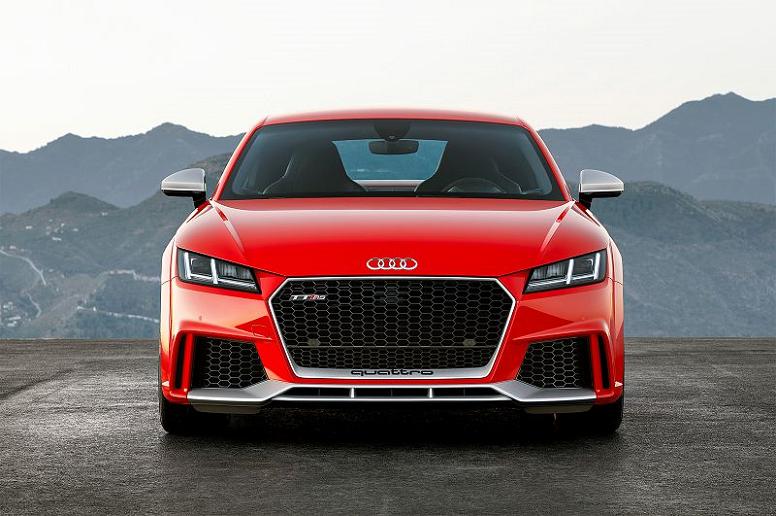 94 The Audi Novita 2019 Prices for Audi Novita 2019