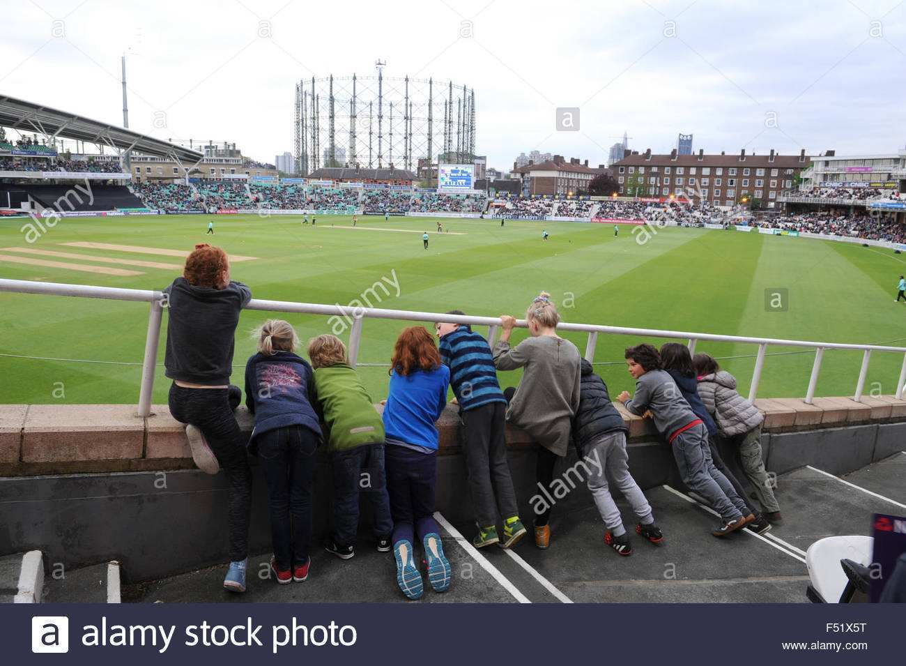 94 The Kia Oval 2020 Tickets Review with Kia Oval 2020 Tickets