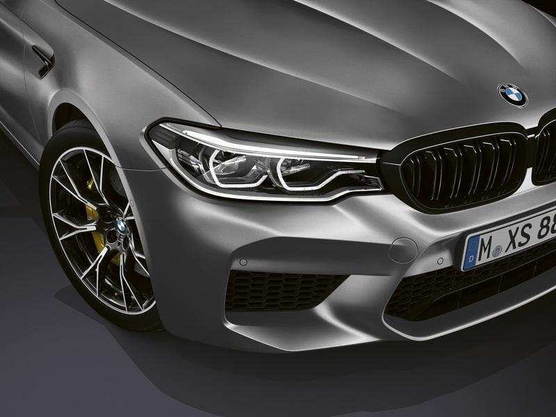 95 All New 2019 Bmw M5 Price Research New for 2019 Bmw M5 Price