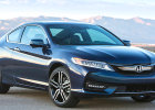 95 All New 2019 Honda Accord Coupe Release Date Reviews for 2019 Honda Accord Coupe Release Date
