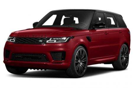 95 All New 2019 Land Rover Commercial Release Date for 2019 Land Rover Commercial