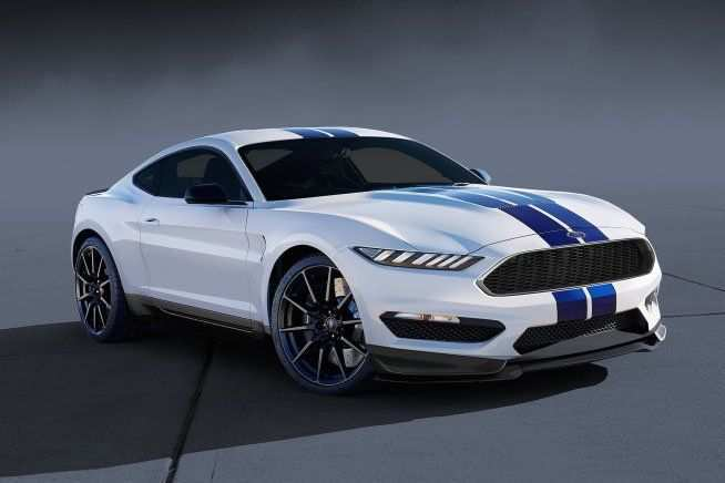 95 All New 2020 Ford Mustang Images Release by 2020 Ford Mustang Images